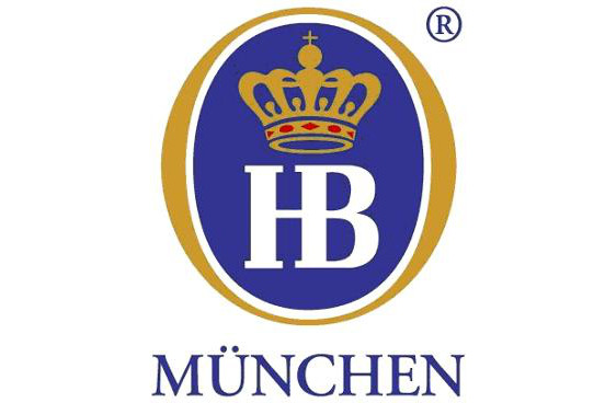 Пиво Hofbräu (Хофброй)