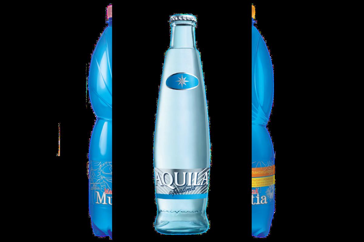Aquila (Аквила)
