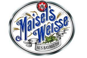 Maisel`s Weisse светлый