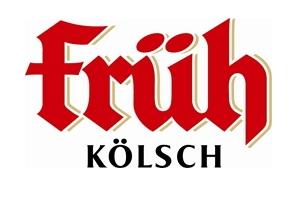 Немецкое пиво Fruh Kolsch (Фрюх Кёльш)