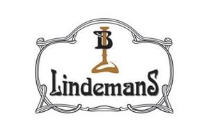 Фруктовое пиво Lindemans Kriek (Линдеманс вишневый)