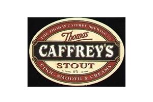Ирландский красный эль Caffrey's Red Ale (Кэфрис)