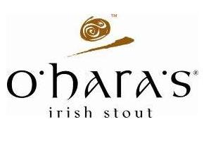 O'Hara's Irish Stout (О`Хара`с Айриш Стаут)