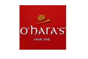 O'Hara's Irish Red (О'Хара'с Айриш Ред)