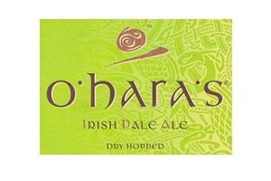 O'Hara's Irish Pale Ale (Охарас Айриш Пэйл Эль)