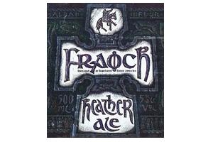 Fraoch (Фраох)