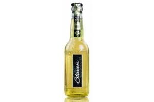 Сидр Stassen cider elderflower lime