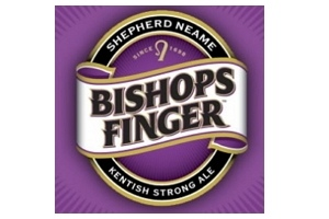 Эль Bishop's Finger (Бишопс Фингер)