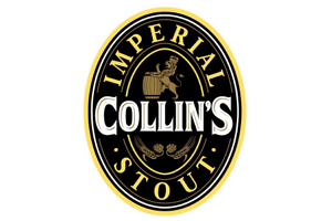 Collins Imperial Stout (Коллинс Империал Стаут)