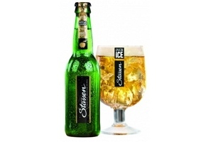 Сидр Stassen cider apple